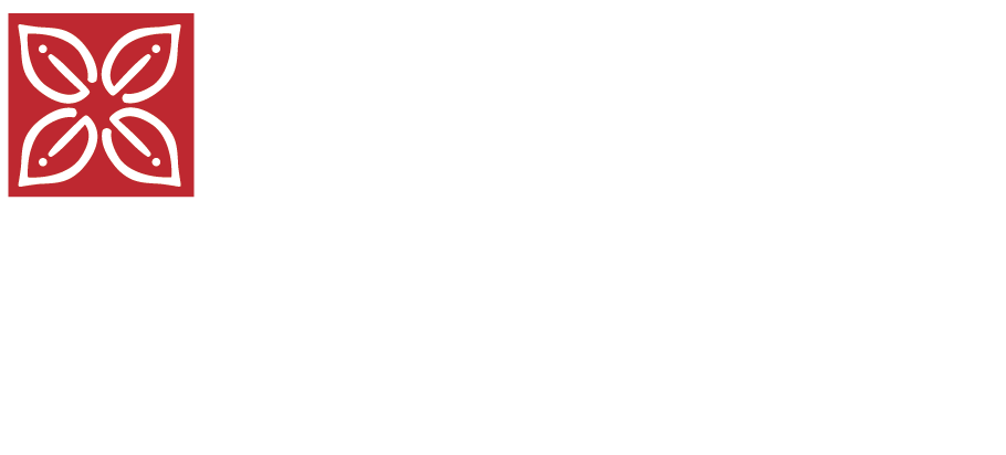 Hilton Garden Inn Vilnius City Center Geras dizainas konkurso partneris